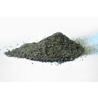 【绿色金刚砂地坪材料、水泥色金刚砂地坪材料、红色金刚砂地坪材料】耐磨地面硬化剂