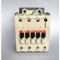 CJX9-40交流接触器 CJX9-40低压接触器