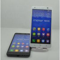 华为 3X 手机模型机 手机模型批发 原模型机批发