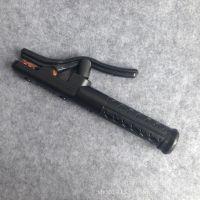 供应纯紫铜锻压电焊钳--黑金刚重型800A 电焊钳 焊接钳 电焊工具