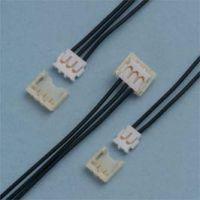 厂家直销JST ACHF ACH SMK1.2 间距连接器