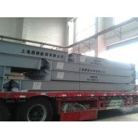 供应:绥化地磅,SCS系列衡器价格,上海鹰牌衡器