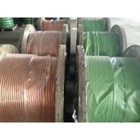 镀铜钢绞线中国十大供应商之一