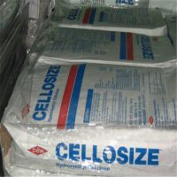 供应QP52000H 美国DOW陶氏羟乙基纤维素