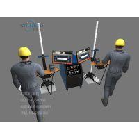 焊接模拟机徐州硕博电子科技有限公司