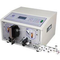 上海晶程KS-09C电脑剥线机 4轮驱动可剥超细线4.5平方线材