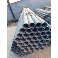 白沙质量可靠壁厚35的20#国标管20#钢管保证质量