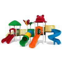 供应石家庄幼儿玩具批发、米奇妙塑料桌椅、-石家庄俊杰玩具厂