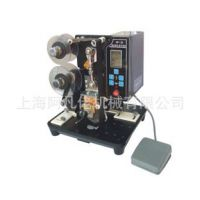 电动打码机采购-上海阿凡佬电动色带打码机-生产日期打码机