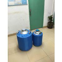 深圳龙岗布吉坂田平湖液氮价格,液氮厂,龙华液氮气