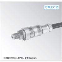 日本KYOWA PGR-A高耐压用压力传感器