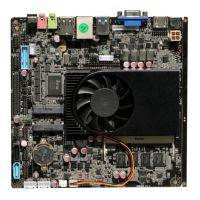 ELSKY 研盛芯控主板 INTEL2代3代笔记本988CPU I73540M双核3.0G
