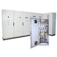奥顺电气ATFC低压动态滤波补偿装置