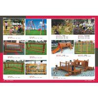 山东幼儿园新款攀爬架、轮胎攀登架、攀岩石攀登架生产批发