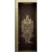 供应深圳【酒红镜面不锈钢电梯板】 无指纹拉丝不锈钢电梯厅门板 304不锈钢镜面电梯门板