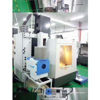广州精雕机CNC油雾分离器,静电油雾收集器