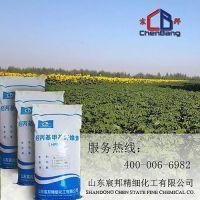 砂浆添加剂羟丙基甲基纤维素山东宸邦纤维素厂家供应