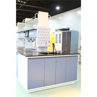 贵州第三方检测实验室建设公司_VOLAB品牌