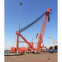 上海到东南亚散货船散货订舱服务收回转窑、耐火材料、机械设备货物