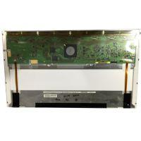 LT现货批发LT160EE13000全新原装高清显示器 液晶显示器 显示屏