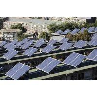 25w太阳能电池板价格,太阳能电池板价格,双宇电子(咨询)