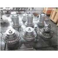 YOX1250液力偶合器 YOX1250偶合器 大连液力偶合器0411-86660569