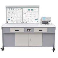 专业研发生产ZGK-860A电工电子技术实训考核装置