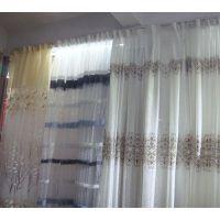 零售窗帘_益盟纺织用品_窗帘搭配技巧