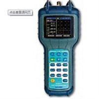 hi3604工频场强仪_星枫仪器转速表直销(图)_非金属超声波检测仪价格