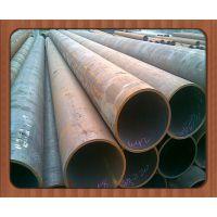 宝钢产406*17.5T91合金钢管产品,宝钢库存现货