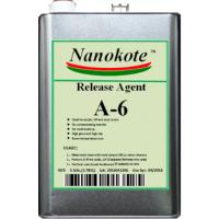 厂价热销、批发、零售复合材料行业亚克力脱模剂nanokote A-6耐诺脱模剂