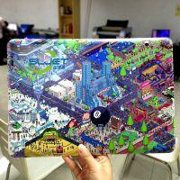 创业小机器深龙杰uv浮雕手机壳打印机彩印加工3d效果