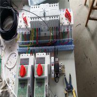 天津生产卓智 GCK低压成套开关设备 低压配电柜 厂家