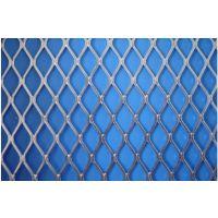 304不锈钢网、304不锈钢菱形网