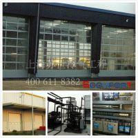 上海苏世冷气工程 乙二醇冷库 绿色冷媒能源 2-50HP节能冷藏库 全国冷冻库设计安装