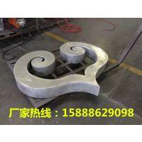 湖州造型铝单板厂家制造标准