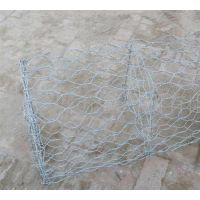 湖南石笼网垫、河北日创、石笼网垫施工