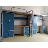 石家庄希科办公大量定做员工宿舍床,双层床 15200001500