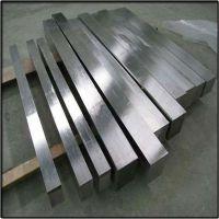 厂家精品 304不锈钢扁条 光亮扁钢