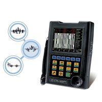 新款数字式超声探伤仪CTS-1008