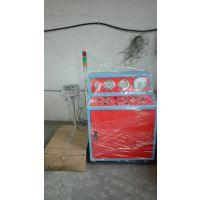 氮气灌装机,灭火器氮气充装机---海德诺