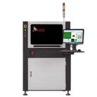 SPI厂家 思泰克SPI 510A设备 锡膏自动检测仪 南海佛山江门SMT贴片加工
