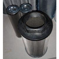 海普洛高压油站滤芯 HP16RNL56MSB