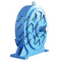 远辰CZ磁粉设备生产厂家