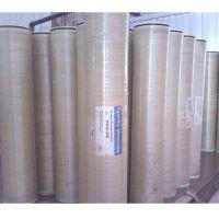 过滤耗材产品 滤膜 美国陶氏RO膜 BW30-400I纯水膜