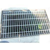航金钢格板(图) 镀锌格栅网产地价格 沈阳格栅