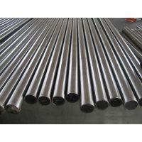 现货批发厂家直销42simn合金结构钢