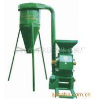 供应饲料粉碎机/粮食饲料粉碎机械/饲料加工设备