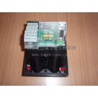 德国MURR 继电器模块MIRO薄片式/单路双路继电器 7000-12181-213-1000