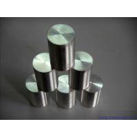 高强度合结钢G61500直销 规格齐全